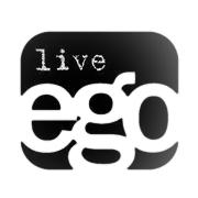 live ego